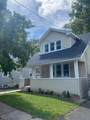 192 Linden Ave - Photo 1