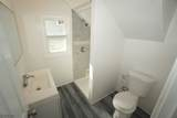 192 Linden Ave - Photo 15