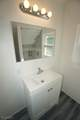 192 Linden Ave - Photo 17