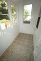 192 Linden Ave - Photo 19