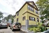 435 Brook St - Photo 2