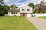 5 Fairview Ave - Photo 1