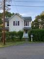 18 Governor Haines St - Photo 1