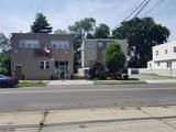 239 E Elizabeth Ave - Photo 1