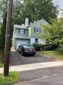 876 Floral Ave - Photo 1