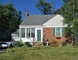 2437 Seymour Ave - Photo 1