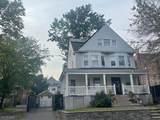 11 Watson Ave - Photo 1