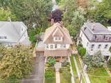 174 W Emerson Ave - Photo 1