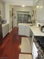 523 Goldfinch Ter - Photo 10