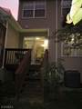 523 Goldfinch Ter - Photo 42