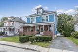45 Ford Ave - Photo 3