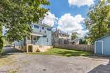 45 Ford Ave - Photo 4