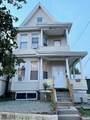 158 Haledon Ave - Photo 1