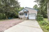 429 Jaques Ave - Photo 1
