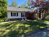164 Lincoln Ave - Photo 1