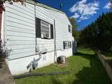 164 Lincoln Ave - Photo 11