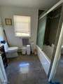 164 Lincoln Ave - Photo 5