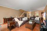 517 Coventry Dr - Photo 1