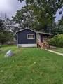 331 Windsor Ave - Photo 1