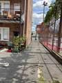 630 N 6Th St - Photo 2