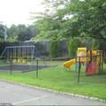 181 Long Hill Rd 8-8 - Photo 23
