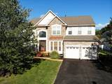 5 Dudley Dr - Photo 1