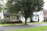 1051 Pine Ave - Photo 1
