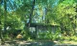 209 Valley Rd - Photo 1