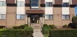 1150 W. St. Georges Avenue - Photo 1