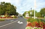 1102 Cedar Village Blvd - Photo 2