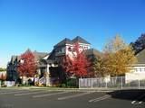 1102 Cedar Village Blvd - Photo 21