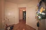 1102 Cedar Village Blvd - Photo 7