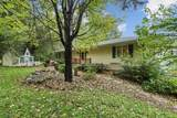 34 Havens Rd - Photo 1