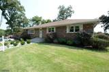 1 Valley View Ave - Photo 1