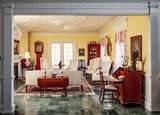 667 Estell Manor - Photo 3