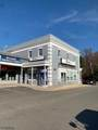 600 Valley Rd - Photo 1
