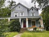 139 W 4Th Ave - Photo 1