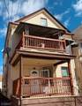 291 6Th Ave - Photo 1