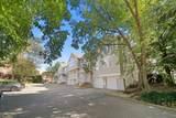128 Allwood Rd - Photo 1