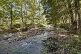 3 Rocky Glen Way - Photo 32