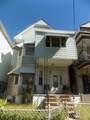 106 Claremont Ave - Photo 1