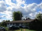 735 Milford Frenchtown - Photo 1
