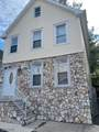 64 Willoughby St - Photo 1