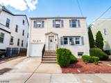 1606 Bayview Ave - Photo 1