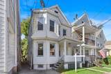 169 Edmund Ave - Photo 1