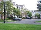 4104 Enclave Circle - Photo 21