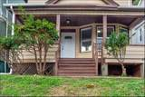 145 Mapes Ave - Photo 1