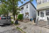 28 E Russell St - Photo 1
