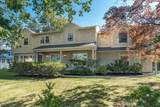 296 Spring Valley Rd - Photo 1
