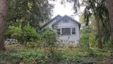 813 Old Mill Rd - Photo 3